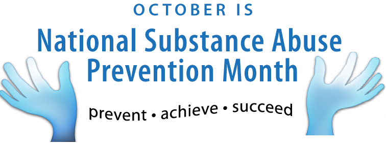 substance abuse awareness in 7th 12th It shows substance abuse a little over 37 percent of 12th volkow credits the decrease in cigarette and alcohol use to strong prevention.